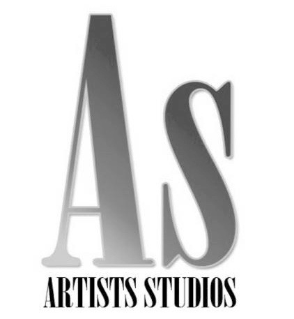 Artists Studios (@artists_studios) Cover Image