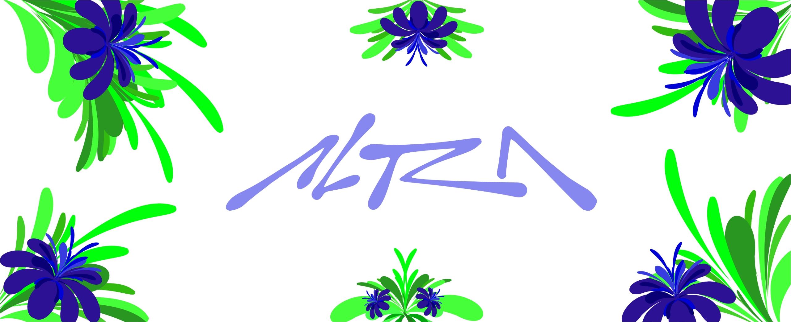 Altra (@altra) Cover Image
