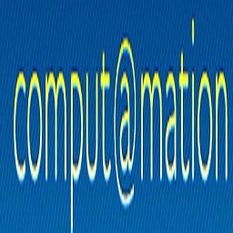 computamation (@computamation) Cover Image