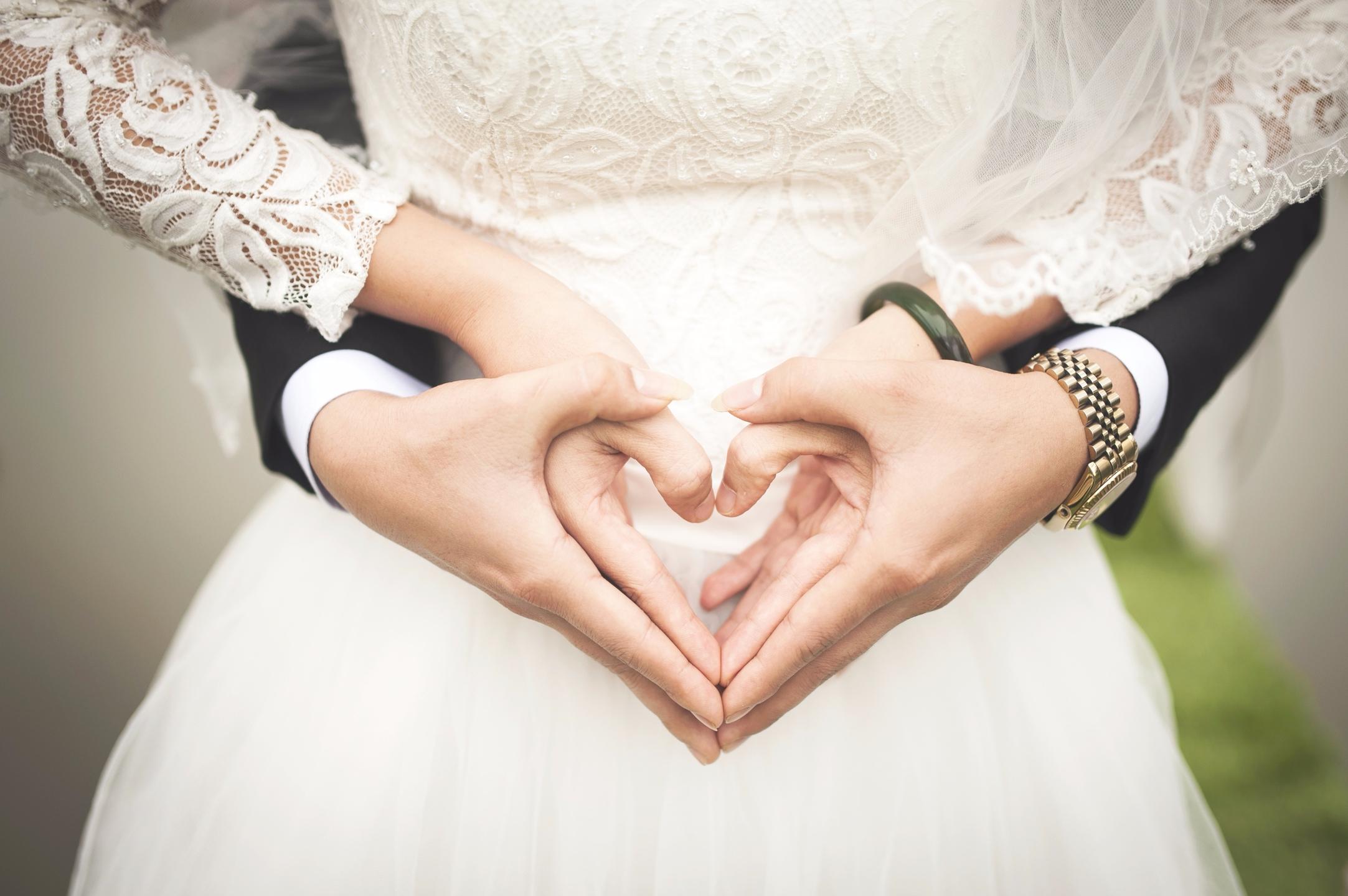 Na (@nanloves-weddings) Cover Image