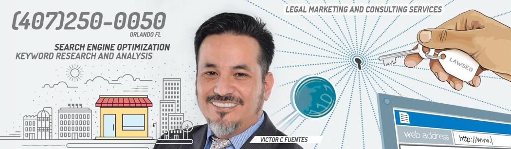 Victor C Fuentes (@orlandoseo) Cover Image