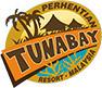 Tuna Bay Island Resort (@tunabay) Cover Image