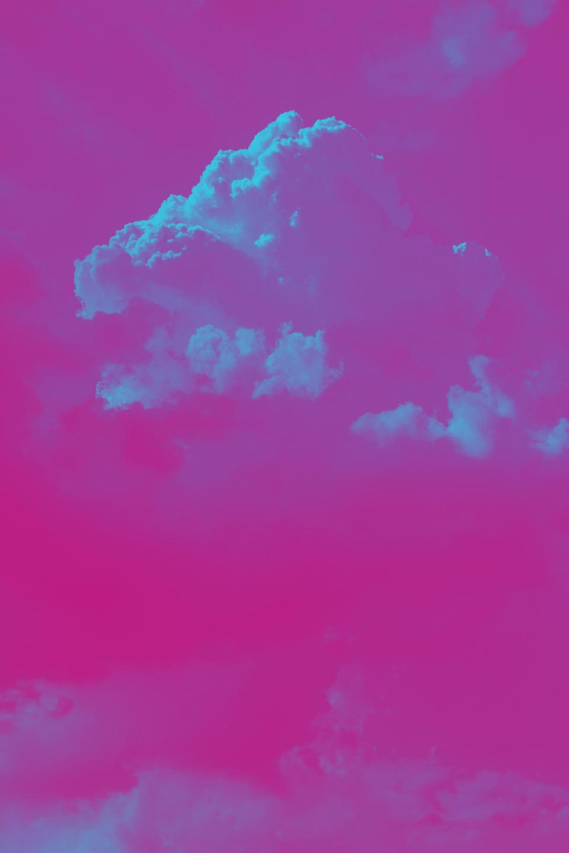 Gradient (@kiranpradhan) Cover Image