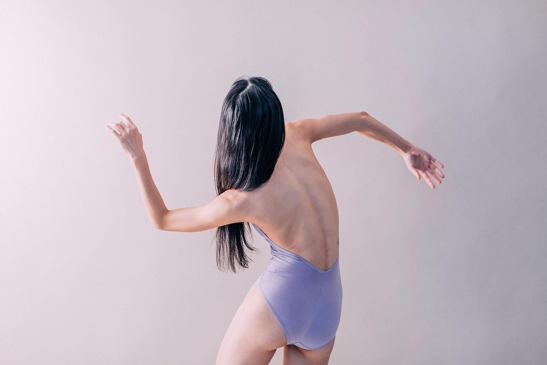 Catalina Kulczar (@catalinaphotog) Cover Image