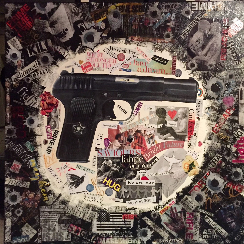 Anthony  Adams  (@antadams) Cover Image