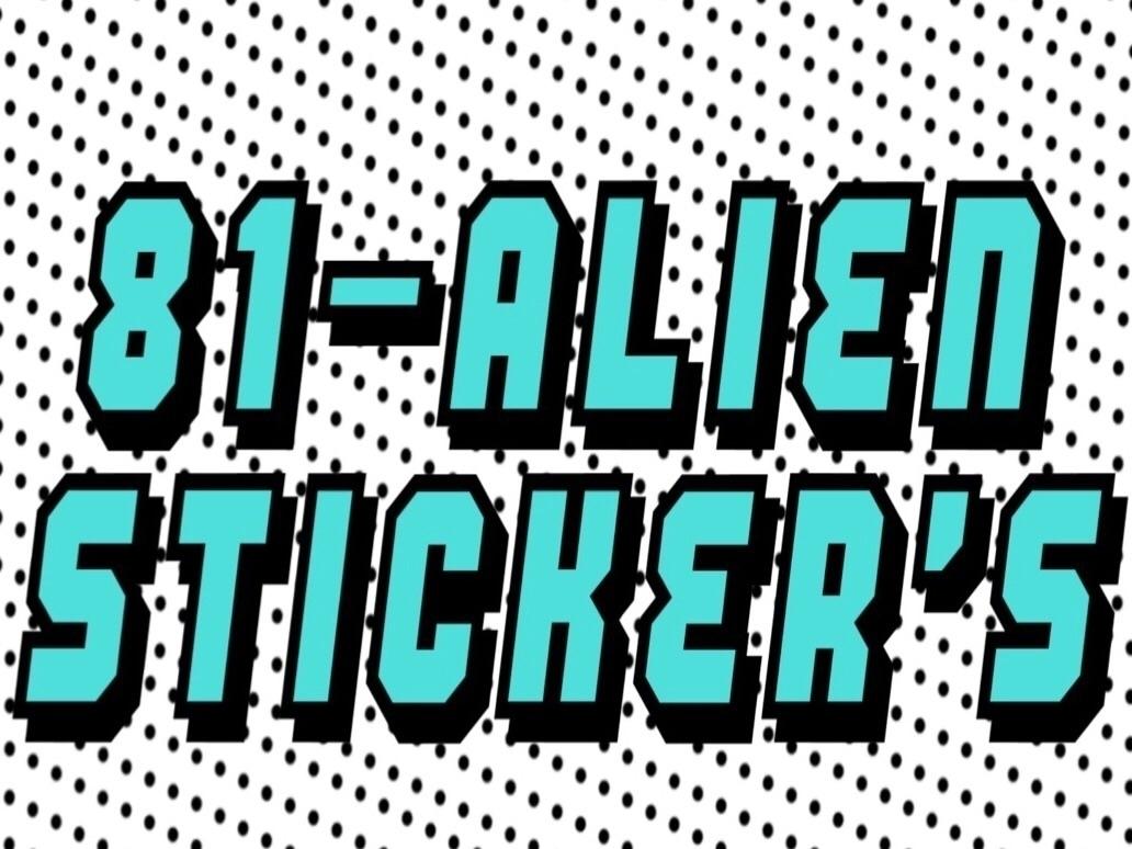 Nasira  (@81-alien) Cover Image