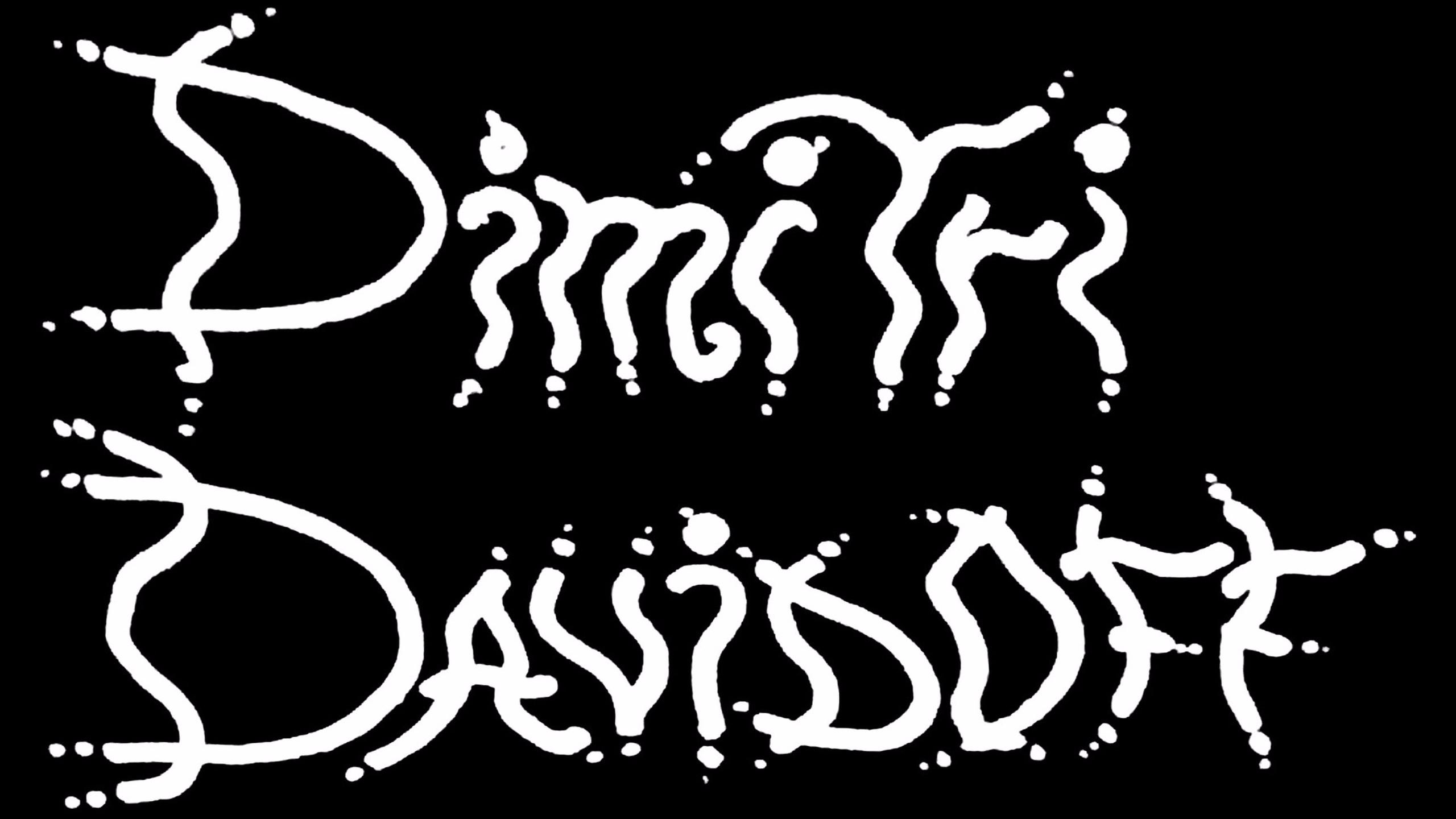 Dimitri Davidoff (@dimik-78) Cover Image