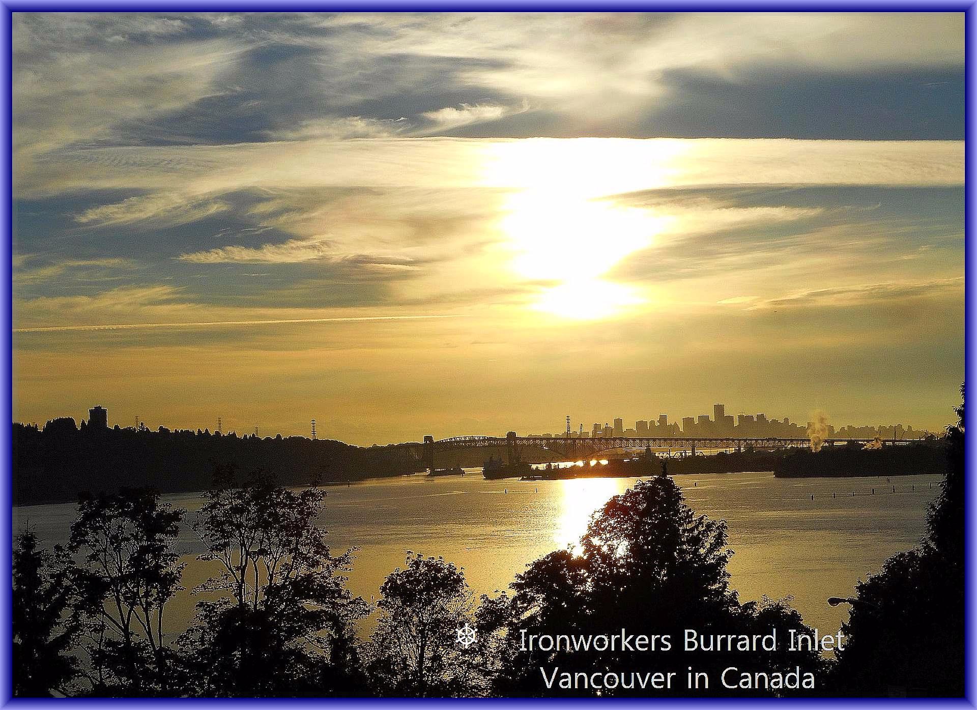 Sun setting (@sparkeysunsett) Cover Image
