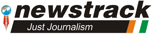 Newstrac (@news_track) Cover Image