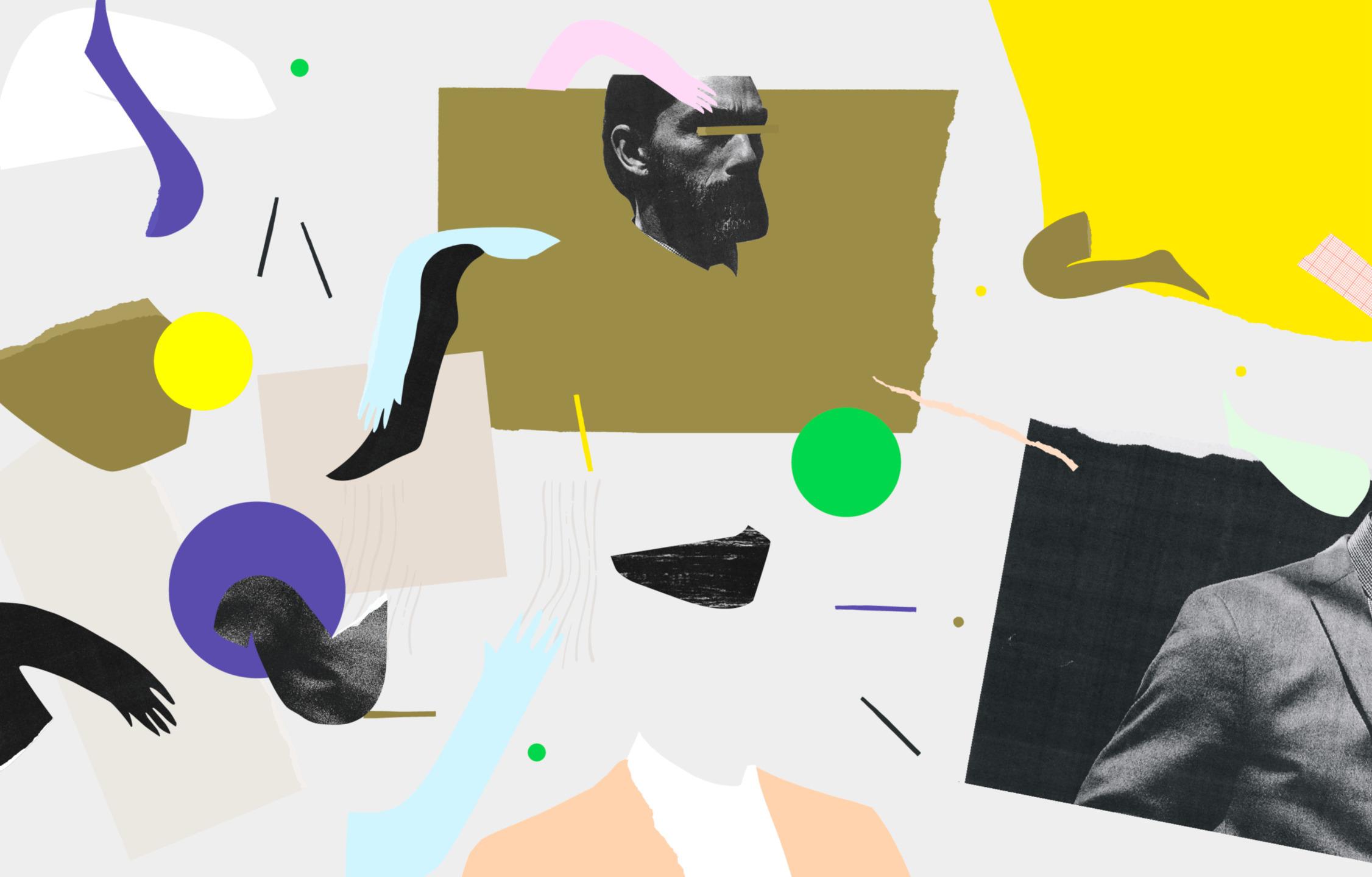 André Britz (@andrebritz) Cover Image
