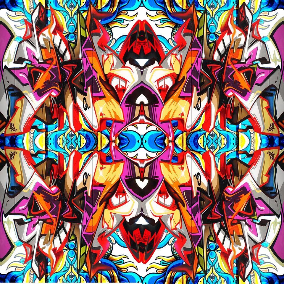 Lore Fasquel (@lorefasquel) Cover Image