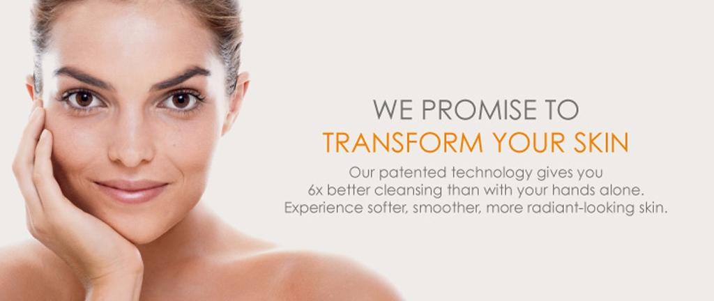 Dermatologist Mumbai (@dermatologistmb) Cover Image