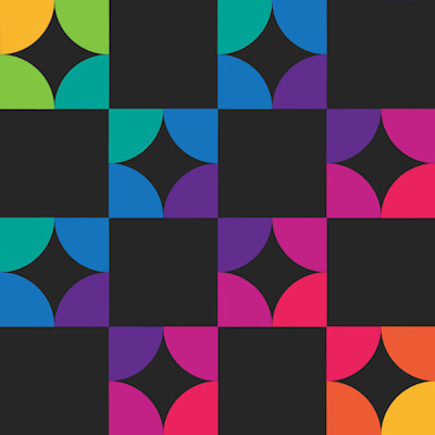 meng (@mevemy) Cover Image