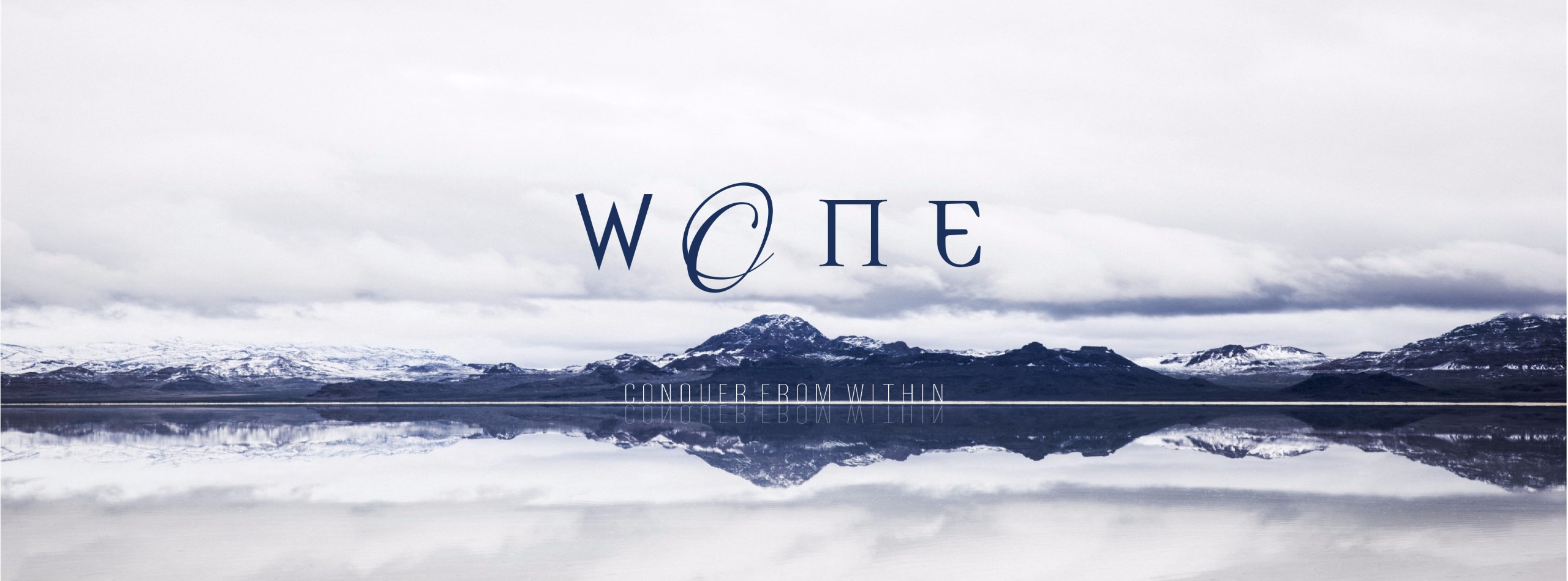 Yvonne Lee (@wone) Cover Image
