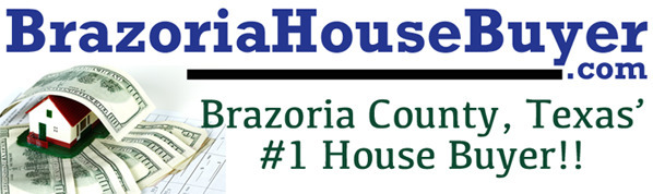 BrazoriaHouseBuyer (@brazoriahousebuyer) Cover Image
