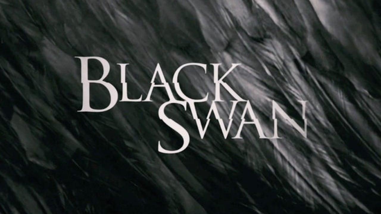 Black Swan VFX  (@blackswanvfx) Cover Image