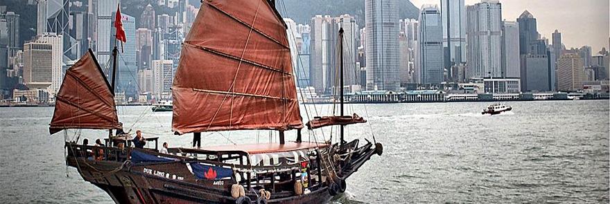 Indochina Travel (@travelindochina) Cover Image