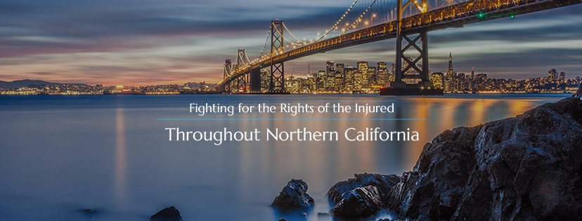 Law Offices of Andrew B. Shin (@lawofficesofandrewshin) Cover Image