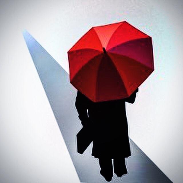 Sebastian KANE (@rainstormpictures) Cover Image