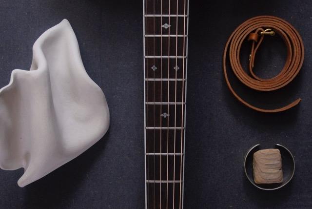 Jevi belts and guitarstraps (@wearejevi) Cover Image