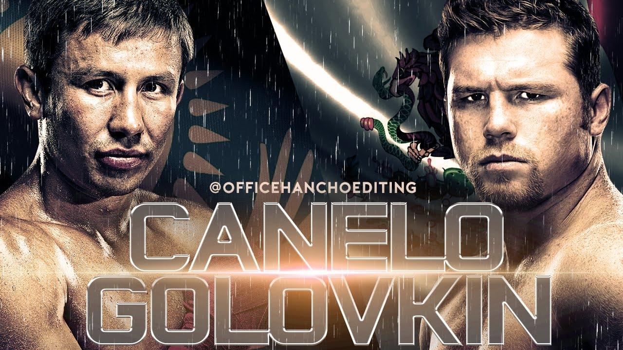 Golovkin vs Canelo (@golovkinvscaneloc) Cover Image