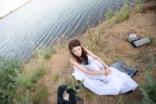 Aniya Erika (@aniyaerika) Cover Image