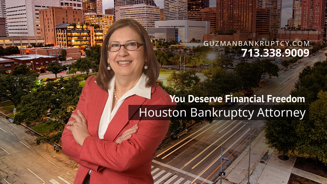Guzman Law Firm (@guzmanlawfirm) Cover Image