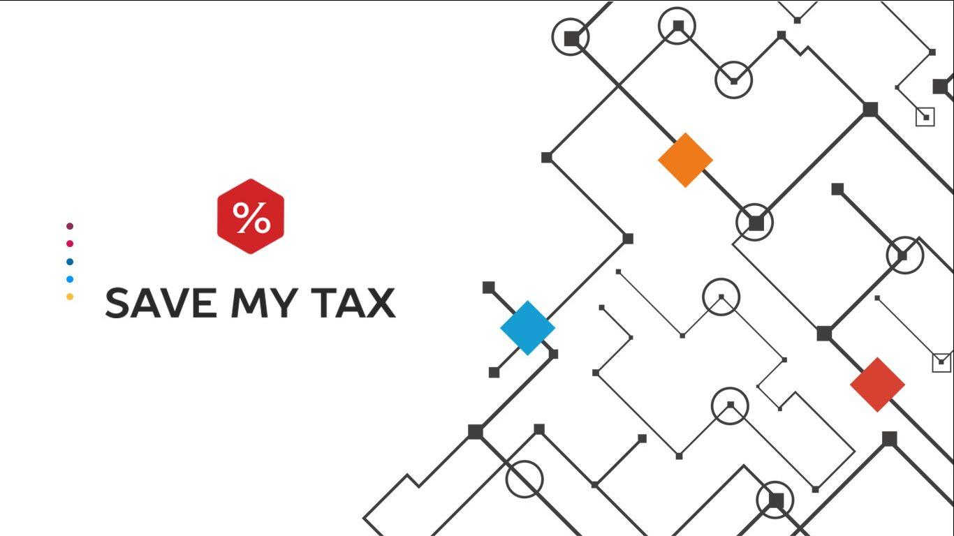 SAVE MY TAX (@savemytax) Cover Image
