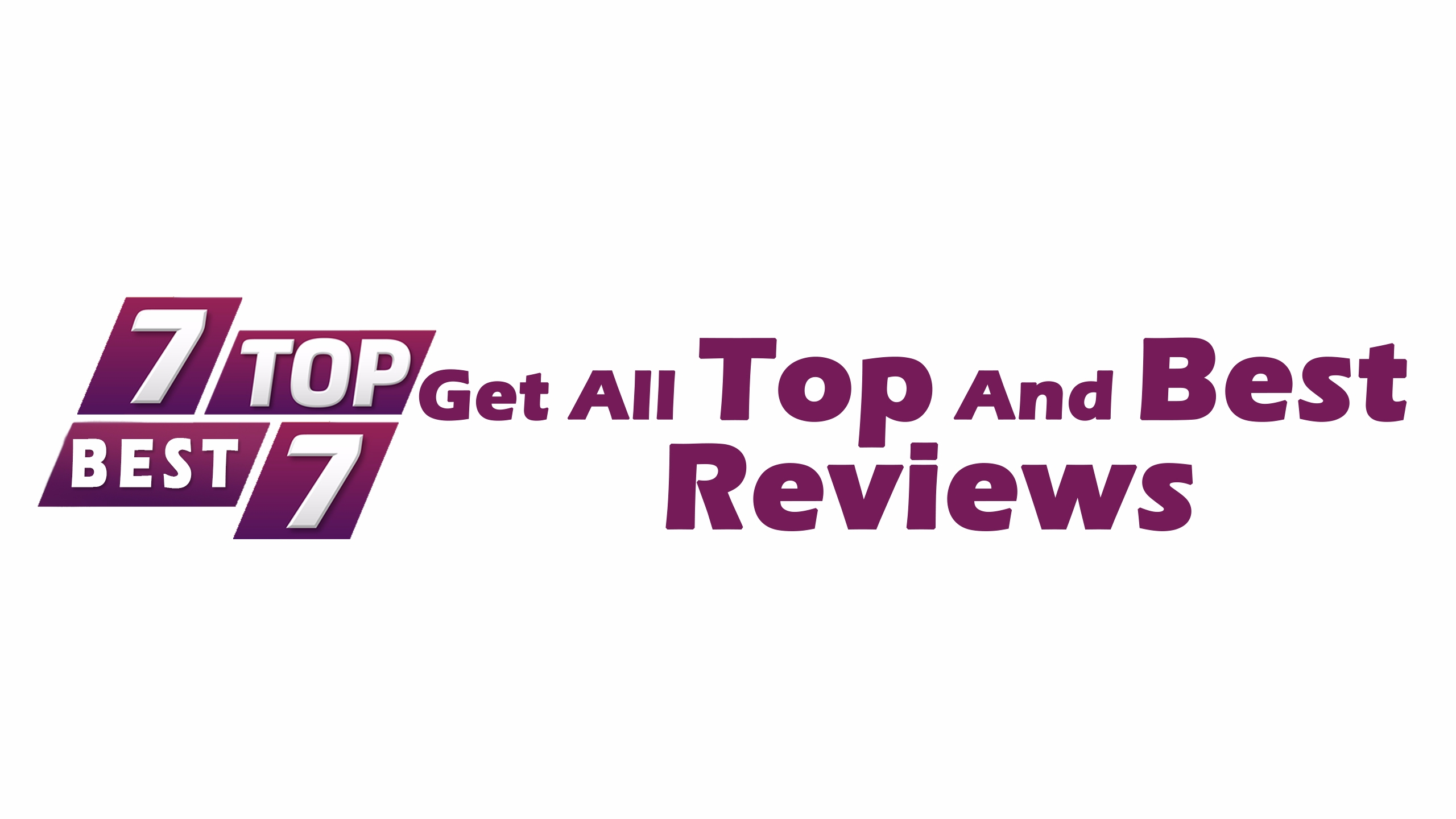 (@top7best7) Cover Image