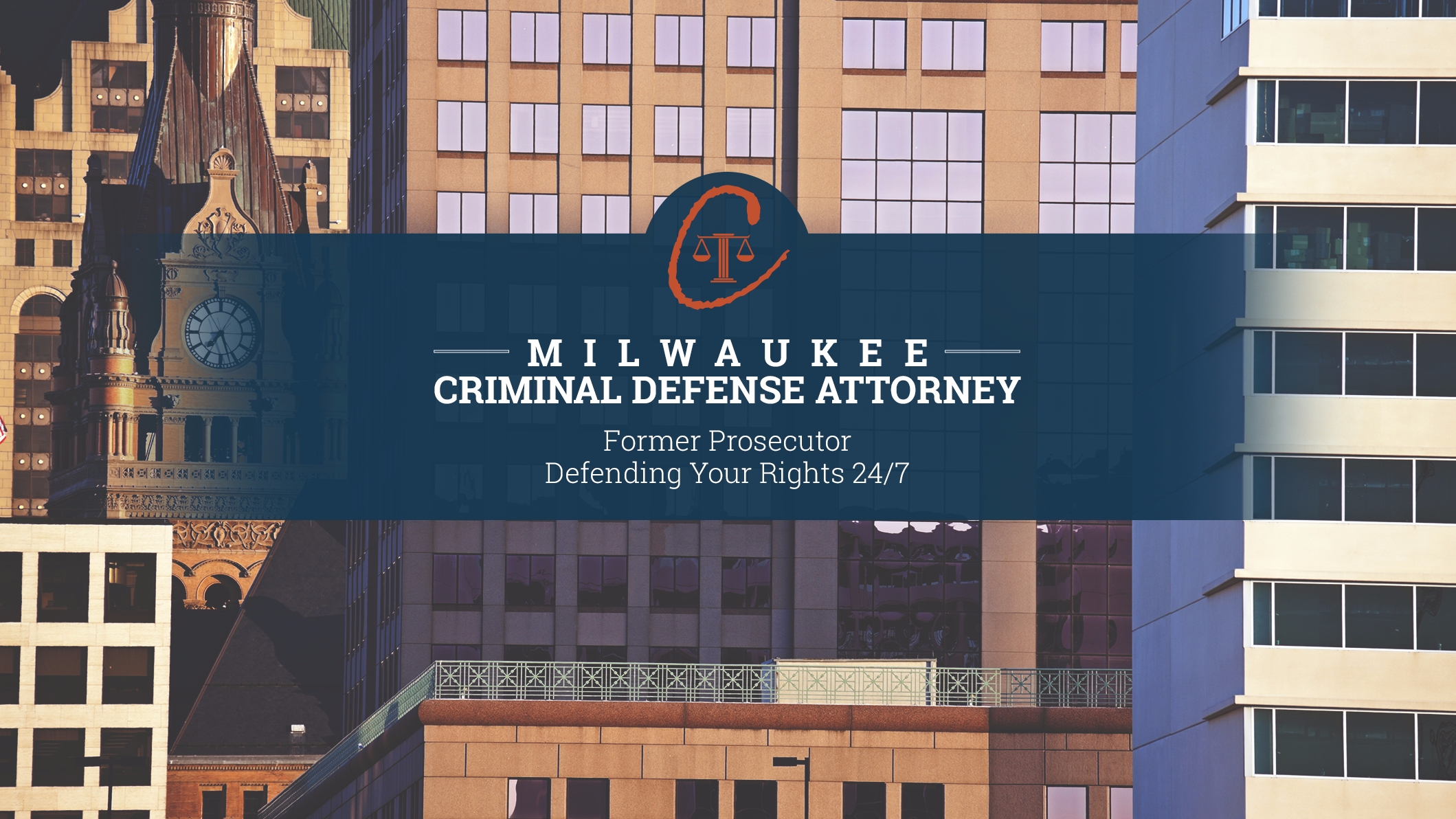 Law offices of Christopher J. Cherella  (@christopherjcherella) Cover Image
