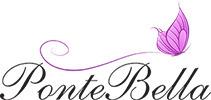 Ponte Bella Store (@pontebellastore) Cover Image
