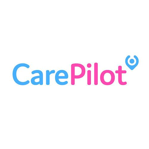 Care Pilot (@carepilot) Cover Image