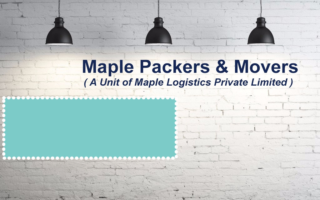 Maple Packers  (@maplepackers) Cover Image