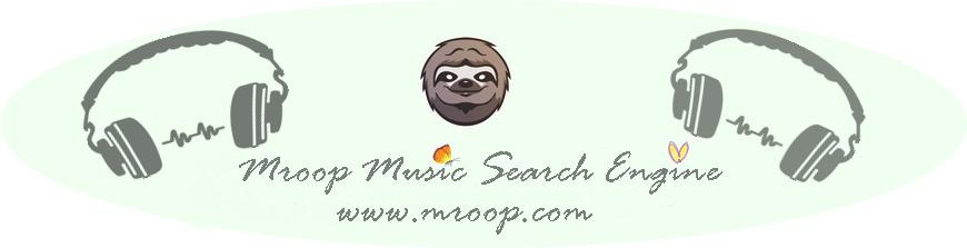 mroopmusic (@mroopmusic) Cover Image