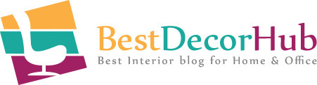 Best Decor Hub (@bestdecorhub) Cover Image