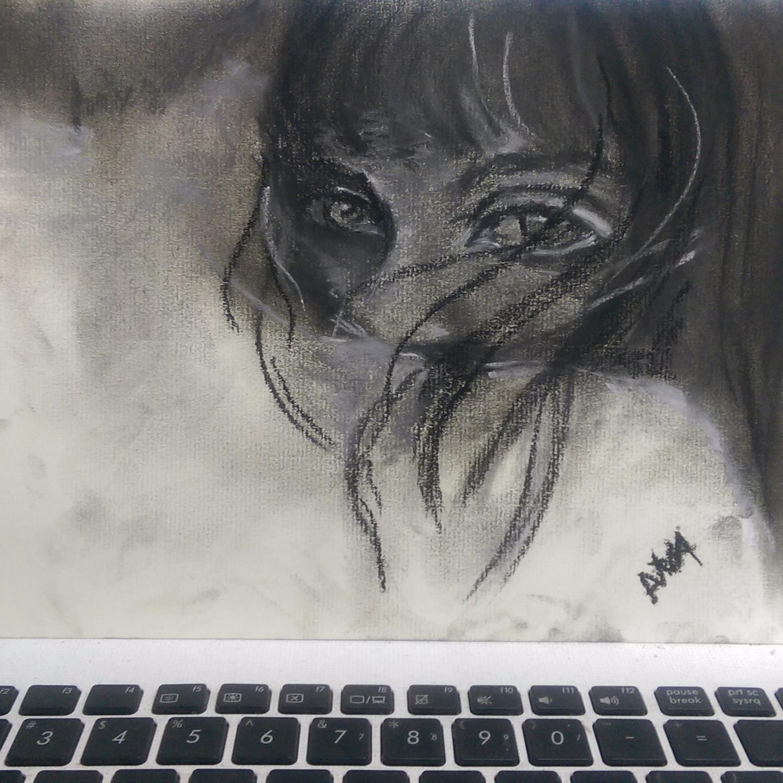 Huyen Nguyen (@bnapi) Cover Image