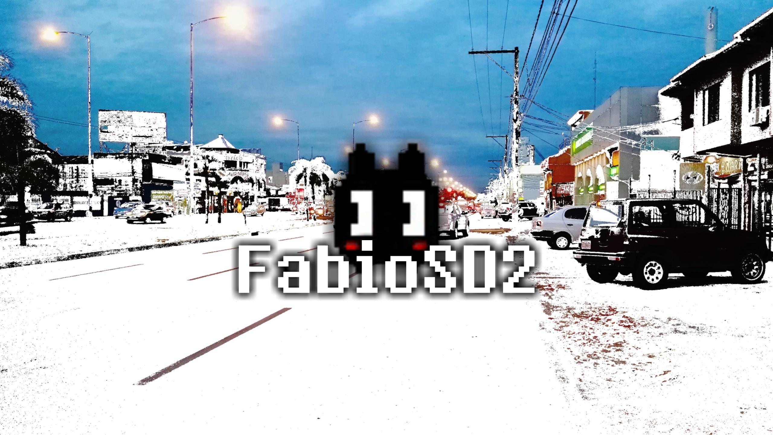 FabioSD2 (@fabiosd2bo) Cover Image
