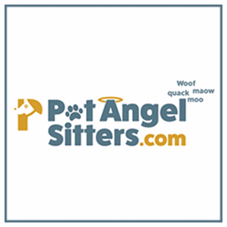 Pet Sitters (@dublinpetsitters) Cover Image