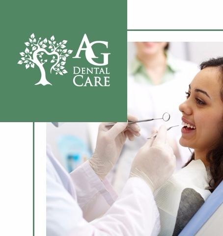Dentist Keysborough - AG Dental Care (@agdentalcare) Cover Image