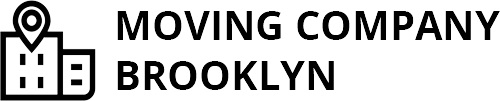 Moving Companies Brooklyn (@companies512) Cover Image