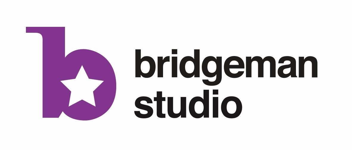 Bridgeman Studi (@elephant109) Cover Image