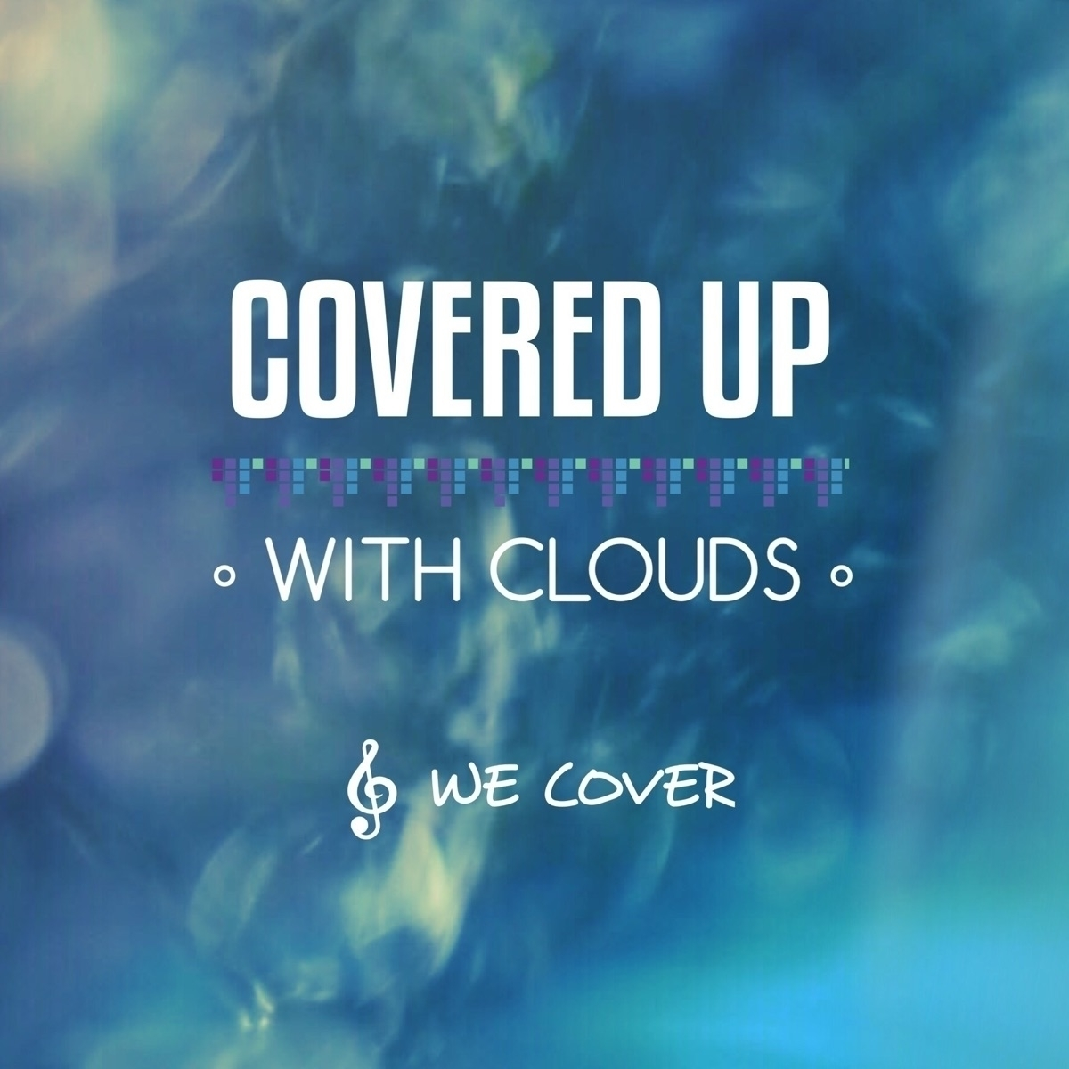 Covered Up With Clouds (@coveredupwithclouds) Cover Image