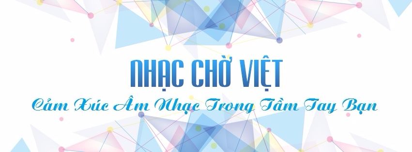 Nhaccho (@nhacchoviet) Cover Image