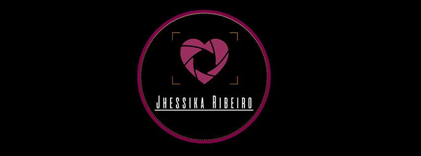 Jhe (@jhessikaribeiro) Cover Image