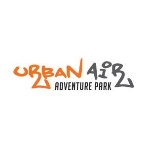 Urban Air Trampoline & Adventure Park (@uacoonrapids) Cover Image