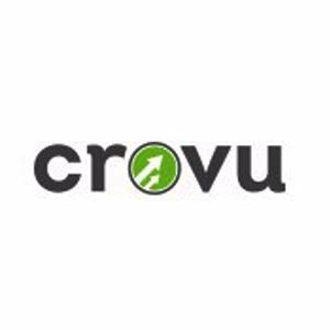 CROVU (@crovu) Cover Image