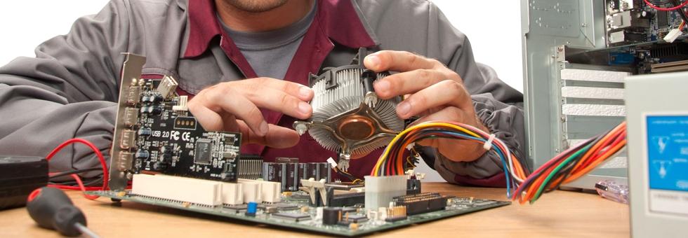 Bayou Technologies (@bayoutechnologies) Cover Image