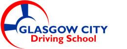 Glasgow City Driving School (@glasgowcds1) Cover Image