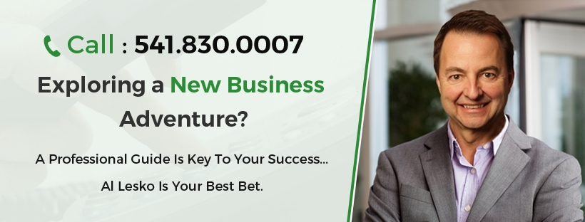 Best Bet Franchise (@bestbetfranchise) Cover Image