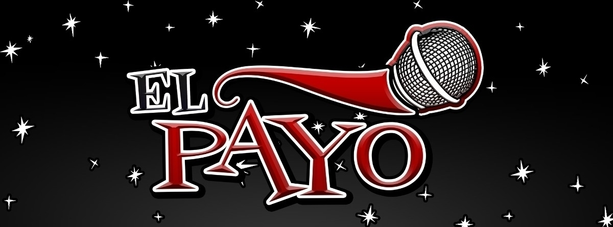 El Payo (@payokekevra) Cover Image